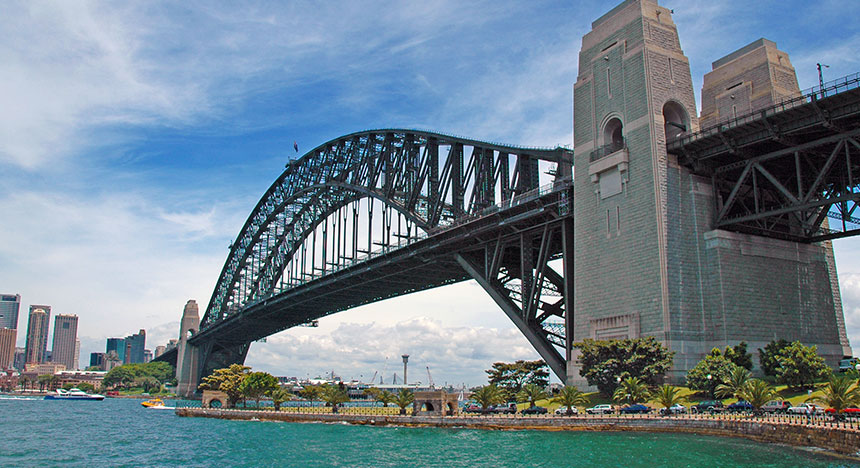 The Aus Team Take on The Enterprise IT Conference, Sydney 2015!