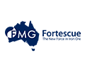 Fortescue Metal Group