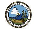 Buncombe County IT