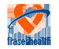 Fraser Healthcare