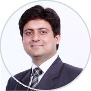 Sumit Vij