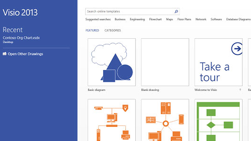 zoom in visio diagram search for wiring diagrams