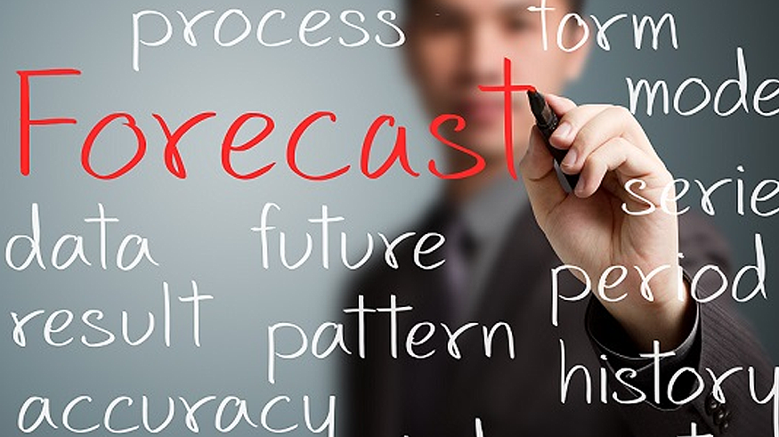 7 Laws for Future Architectures: Seven tips on how to forecast future architecture needs