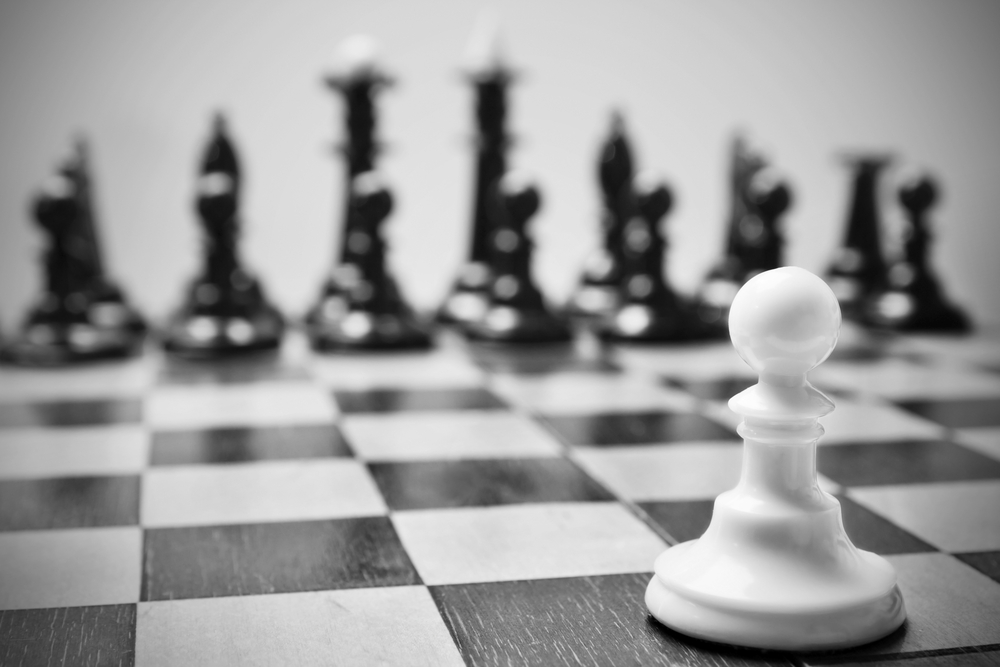 Failures in IT Governance - Insufficient Allies   Orbus EA Blog