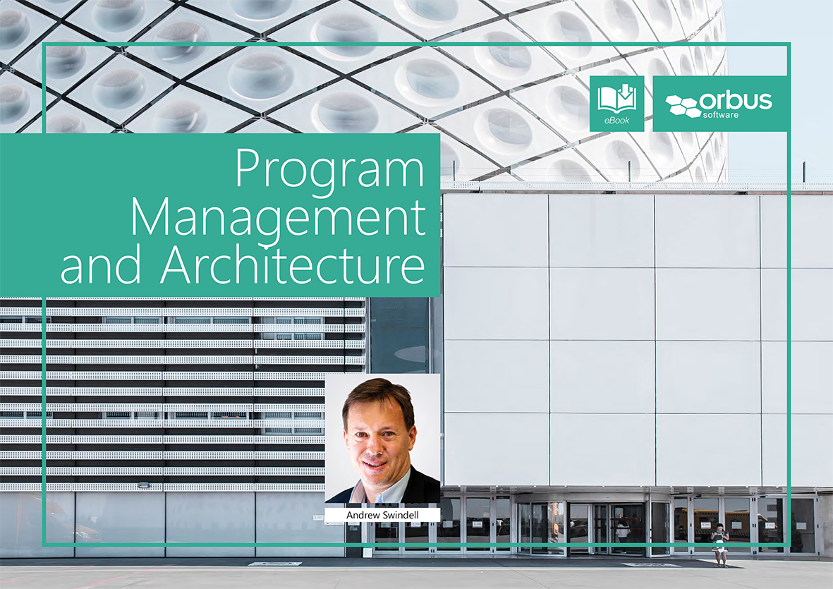 Program Management and Architecture