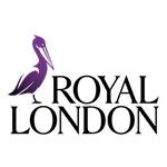 Royal London Group