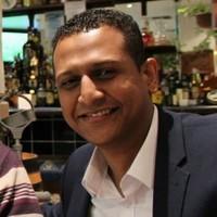 Imran Abdulla