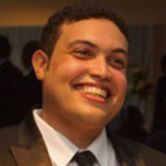 Mohammed Mattr