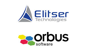 Elitser Technologies and Orbus Software