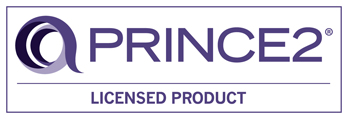 iServer is a PRINCE2 Licensed Product