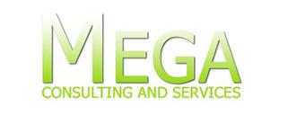 MEGA Consultancy