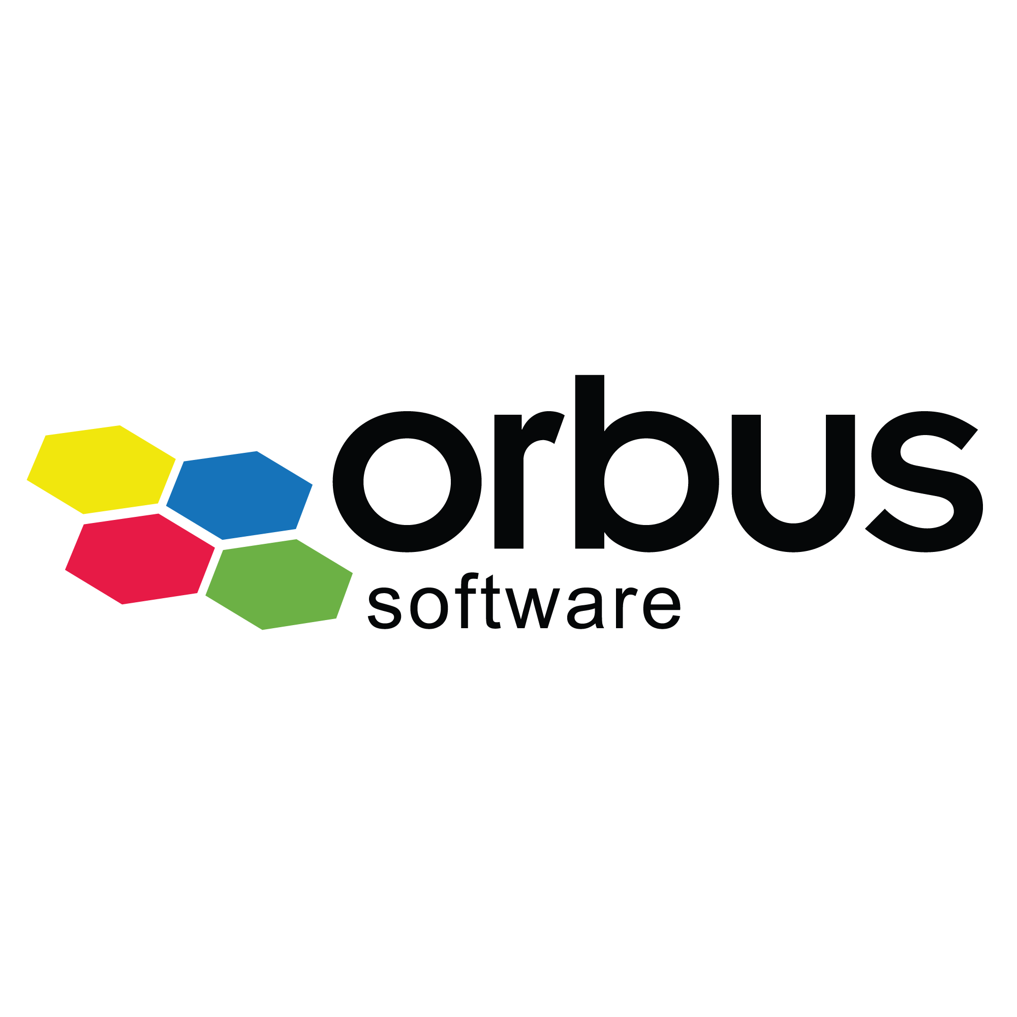 Press kit for Orbus templates