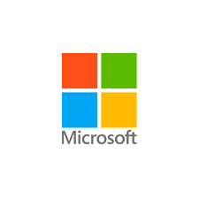Alignment with Microsoft's Vision