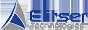 Elitser Technologies